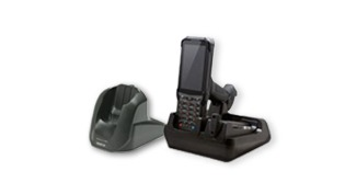 Accessories for handheld / PDA