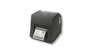 Labelprintere