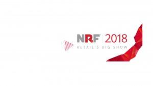 NRF 2018 Delfi Technologies