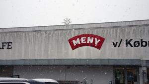 Meny hørsholm
