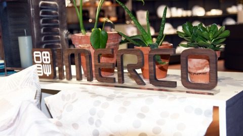 Imerco testing new store concept with ESL