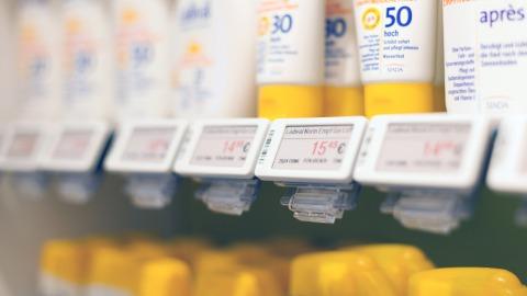 Expopharm 2017 - The largest pharmaceutical fair in Europe