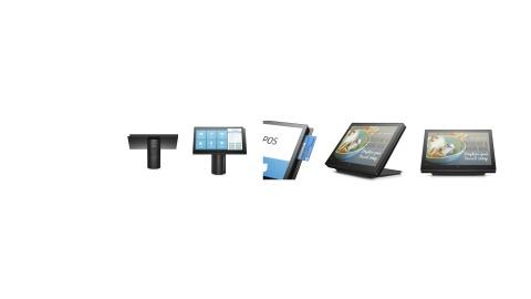 HP Point of Sale løsninger
