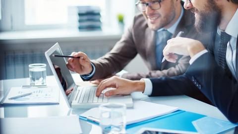 Delfi Technologies AB söker en Regional Sales Manager