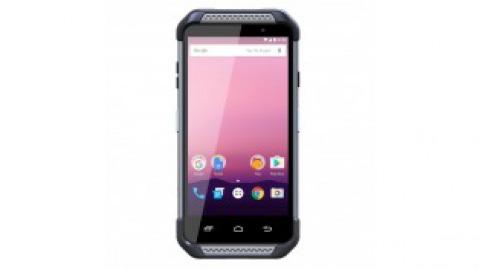 Android zero-touch - Delfi Technologies