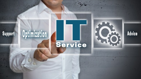 Delfi Technologies offers expert project and consultancy service from