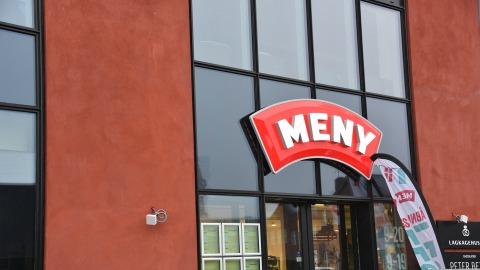 MENY Nordhavn