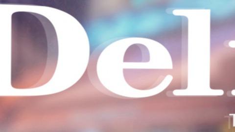 Om Delfi Technologies