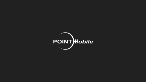 point mobile banner