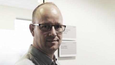 Rene Severinsen