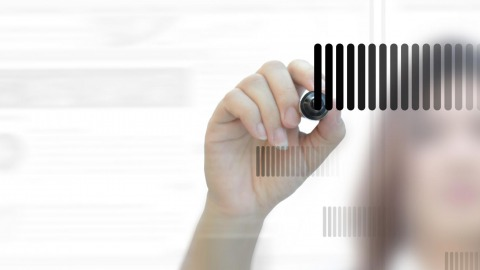 Smart barcode solutions