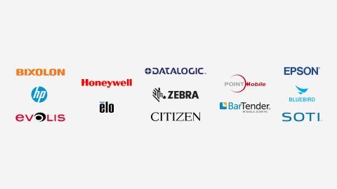 Delfi Technologies Partners